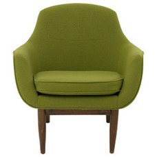 Modern Armchairs And Accent Chairs by Heal's