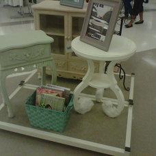 R12 vintage table.jpg