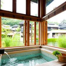 Hoshinoya - Bath Outdoor View.jpg