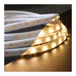 Modern Kitchen & Cabinet Lighting: Find Pendant Lights, Under-Cabinet ...