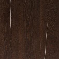 Hardwood Flooring by Mansion Hill Custom Floors