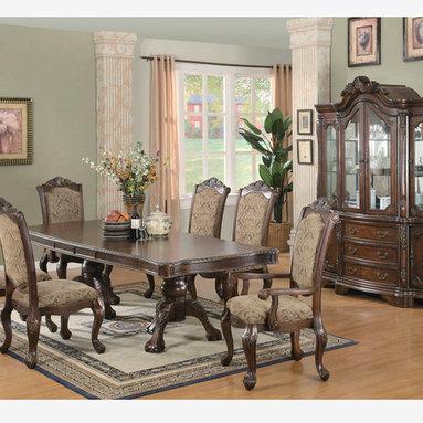 Dining Sets: Find Dining Room Sets Online