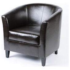 Traditional Armchairs And Accent Chairs by Kirkland's