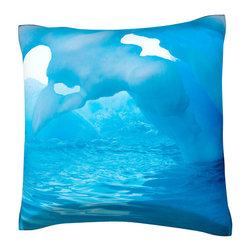 Decorative Pillows Find Throw Pillows And Decorative
