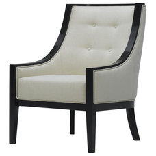 contemporary chairs by pampafurniture.net