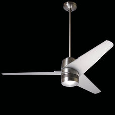 Modern Ceiling Fans by YLighting