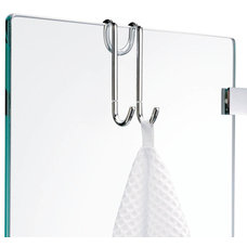 Contemporary Towel Bars And Hooks by Modo Bath