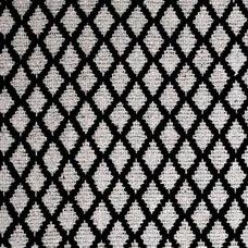 Contemporary Area Rugs by Hook & Loom Rug Company