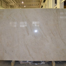kitchen countertops by New York Stone