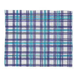 DENY Designs - Zoe Wodarz Vintage Picnic Fleece Throw Blanket - This DENY fleece throw blanket may be the softest blanket ever! And we're not being overly dramatic here. In addition to being incredibly snuggly with it's plush fleece material, it's maching washable with no image fading. Plus, it comes in three different sizes: 80x60 (big enough for two), 60x50 (the fan favorite) and the 40x30. With all of these great features, we've found the perfect fleece blanket and an original gift! Full color front with white back. Custom printed in the USA for every order.