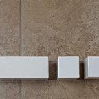 Bathroom Niche & Shelf Store - Mark