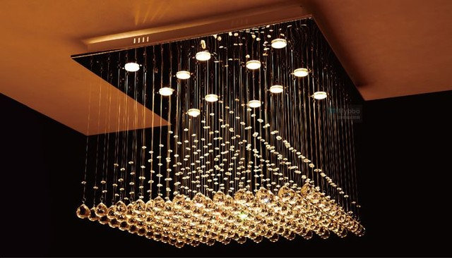 Modern Ceiling Lighting by Lifeplus Lighting
