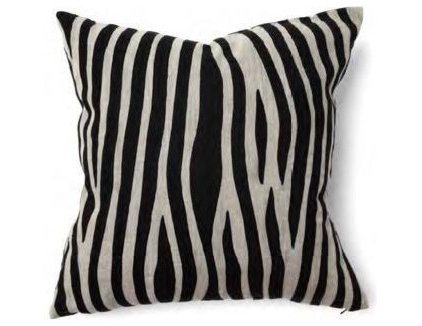 Contemporary Decorative Pillows by detailsofdesign.biz