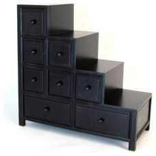 Traditional Dressers by Hayneedle