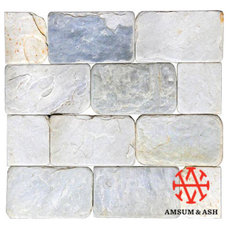 by Amsum & Ash