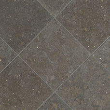 Contemporary Wall And Floor Tile by Crossville