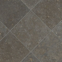 contemporary floor tiles by Crossville
