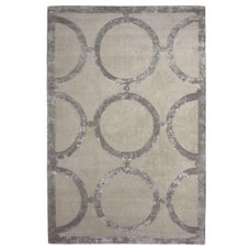 Contemporary Rugs Contemporary Rugs