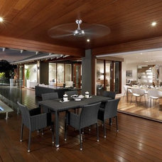 Franklin, New Home Images, Modern House Images - Metricon Homes - Melbourne
