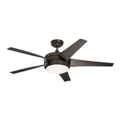 "Emerson - Emerson CF955ORB Contemporary 54"" Ceiling Fan - Emerson CF955ORB Contemporary 54"" Ceiling Fan"