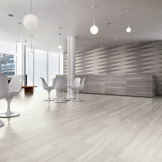 Modern Wall And Floor Tile by Tileshop