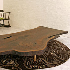 contemporary coffee tables by DDDW