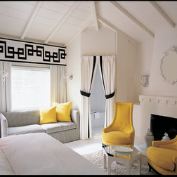 Latest from houzz tips from the experts - Funky interior design ideas ...