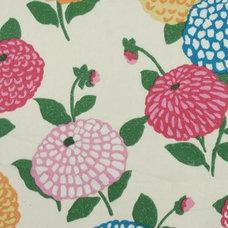 Outdoor Fabric by authenTEAK Outdoor Living