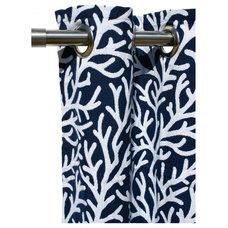 Curtain Poles by Brimar
