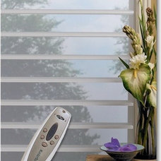 Window Treatments by Superior Interiors Plus
