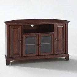 Corner Tv Stand With Fireplace Storage & Organization: Find Organization and Storage Solutions ...