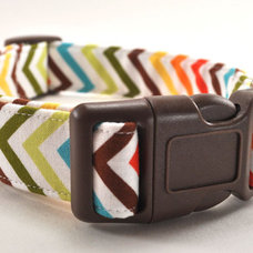 Contemporary Pet Supplies by Etsy