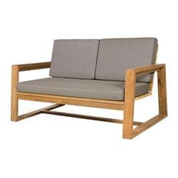 Mamagreen - Mamagreen   Avalon Sofa - Design by Vincent Cantaert & Barbara Widiningtias.