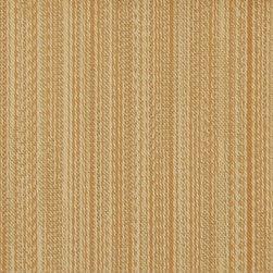 Stripe - Chenille Upholstery Fabric - Item #1011029-734.