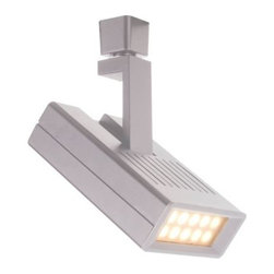 Argos LED Track Head by WAC Lighting -