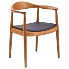 Midcentury Chairs by GreatFurnitureDeal