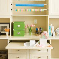 Desks by California Closets