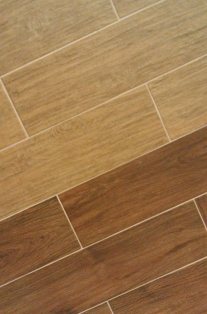 Contemporary Wall And Floor Tile by Floor Decor
