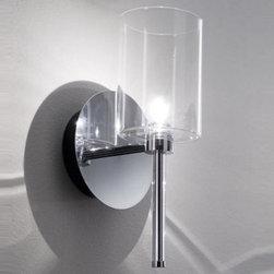 Spillray Wall Sconce by AXO Light -