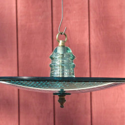 kitchen,Patio, Pool & Yard - Railroad inspired products by Railroadware
