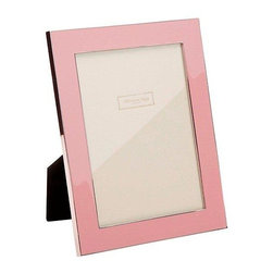 Contemporary Picture Frames Find Shadow Boxes Picture