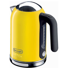 Modern Coffee Makers And Tea Kettles by Amazon