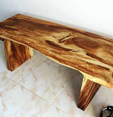 traditional bedroom benches by Overstock