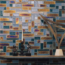 Tile by Design Materials Inc