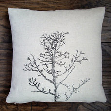 Contemporary Decorative Pillows by DESIGNERSMAKERS