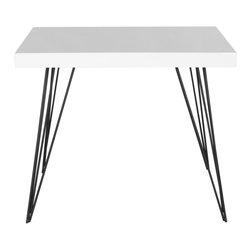 Safavieh - Aviana End Table - Aviana End Table