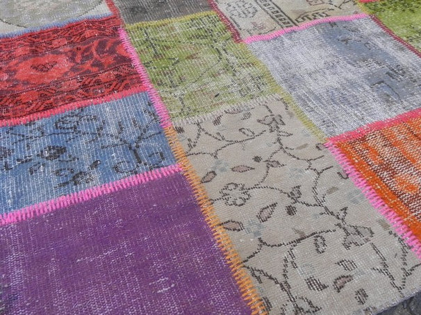 Rugs by RugSpecialist.com