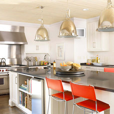 Top 10 Kitchen Trends