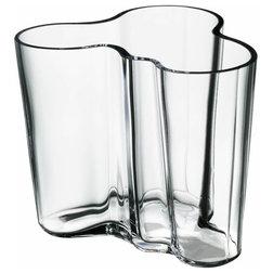 Modern Vases by Fitzsu