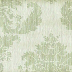traditional wallpaper by Secondhand Rose
